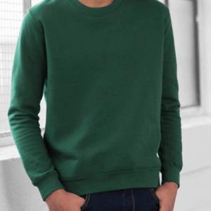 JH30J Awdis Kids Sweatshirt