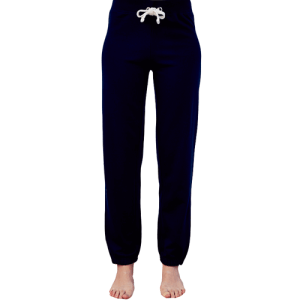JH076 Women's Cuffed Sweatpants