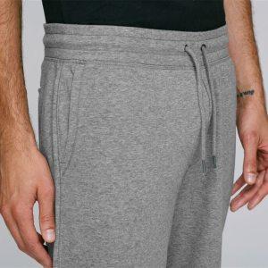 Stanley Stella Stanley Shortens Men's Jogger Shorts