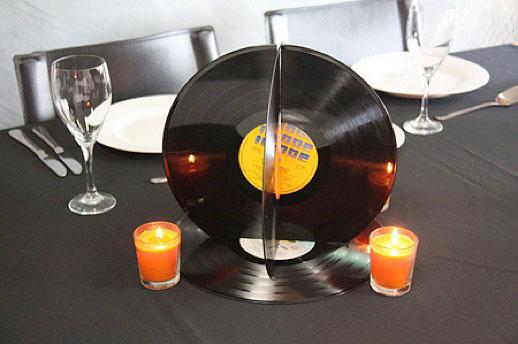 3xr-centrepieces-vinyl-01