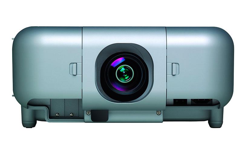 3xr-equip-proj-nec-gt5000-01