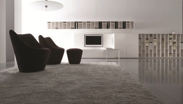 large pictures for living room wall flooring ideas and kitchen 3rings   pagnon pelhaitre's book look ligne ...