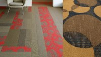 3rings | Powerbond by Tandus: It Looks Like Carpet But It ...