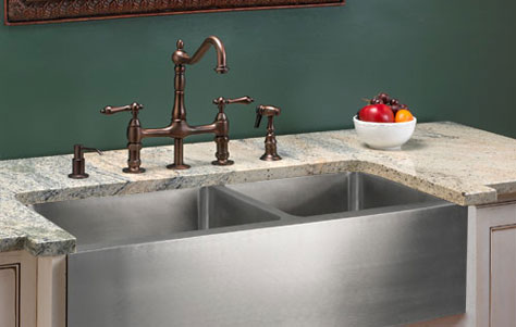 deep kitchen sink rubber flooring 3rings top ten sinks