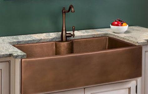 deep kitchen sink inventory 3rings top ten sinks