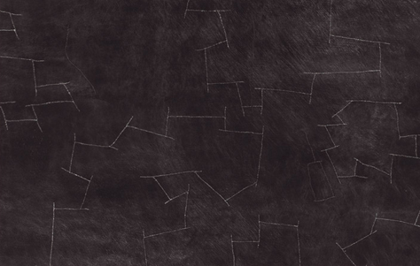 Bark Cloth® laminated board, dekodur.