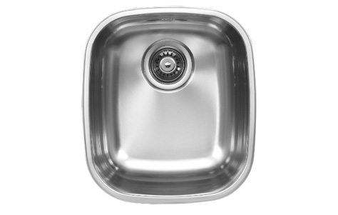 small kitchen sinks samsung 3rings the bowl line of by ukinox stainless steel sink from manufactured