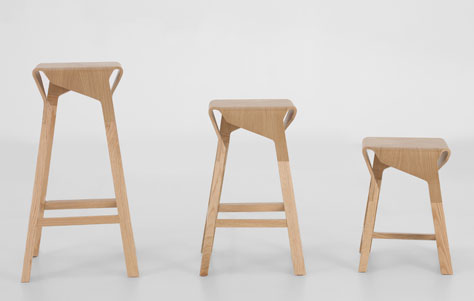 wood stool chair design folding shower with wheels 3rings top ten low and leggy wooden stools