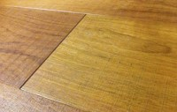 3rings | Custom-Scraped Flooring from Indusparquet