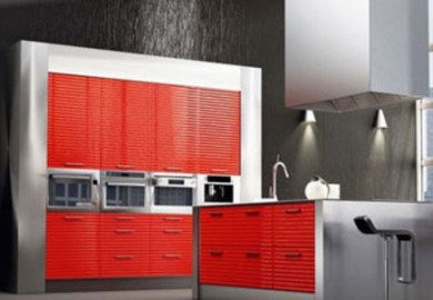 Kitchen Cabinet Doors Austin Tx
