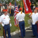 Veterans Day Parade – Pittsburgh 2016