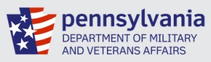 PA Dept of Military And Veterans Affairs