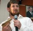 Кадыров: Ярошу выпишут как Доку Умарову билет в один конец