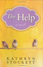 "(E)Book Talk: ""The Help,"" by Kathryn Stockett"