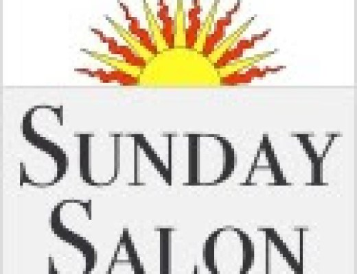 Sunday Salon: The week that was, the week ahead…