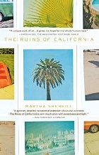 "Book talk: ""The Ruins of California"""
