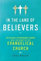 Book Talk (Part 2): On not believing what *Believers* believe
