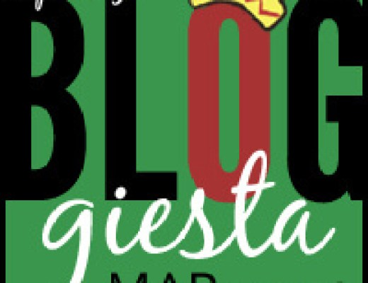 Spring Blog Tune-up: Little Projects for Bloggiesta