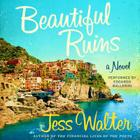 (Audio)Book Talk: BEAUTIFUL RUINS, by Jess Walter