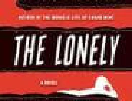 Book Talk: *The Lonely Polygamist*, by Brady Udall