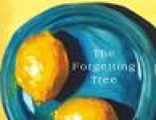 Book Talk: *The Forgetting Tree*, by Tatjana Soli (TLC Book Tour)