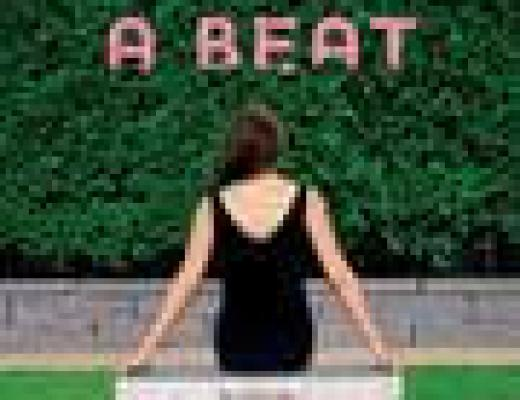 Book Talk: *Skipping a Beat*, by Sarah Pekkanen