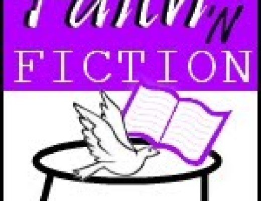 I Believe in Questions; or, Why I Joined the Faith and Fiction Roundtable
