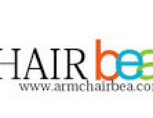 #LifeAfterBEA: Featured Highlights of #ArmchairBEA 2012
