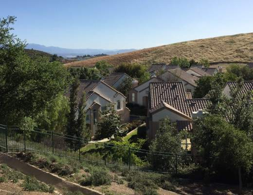 Open Doors: News From Home