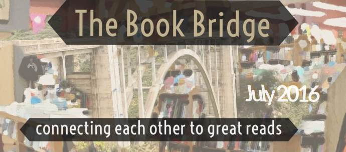 The Book Bridge July 2016 edition