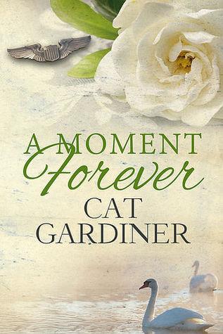 a-moment-forever-cat-gardiner