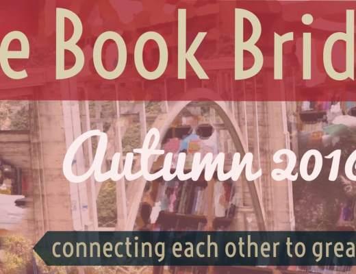 The Book Bridge Autumn 2016 Edition