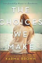 choices-we-make-karma-brown
