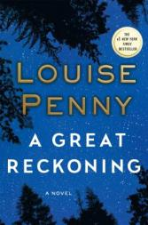 great-reckoning-llouise-penny