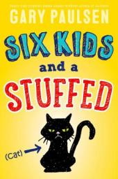 six-kids-a-stuffed-cat-gary-paulsen