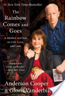 the-rainbow-comes-and-goes-by-anderson-coopergloria-vanderbilt