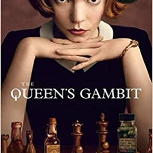 """The Queen's Gambit"" – A Novel to Television"