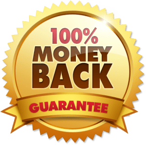 geefwin-money-back-guarantee