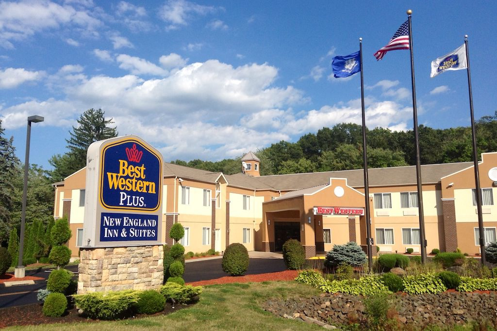 best western s newest