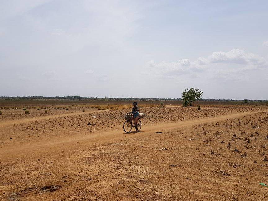 Burkina Faso3