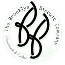 » Brooklyn Crush Wine & Artisanal Food Festival: Autumn