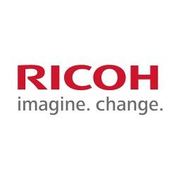 Ricoh Solutions Hong Kong