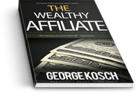 goody-thewealthyaffiliate.png