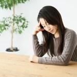 台風前に起こる頭痛の原因は?予防方法についてもご紹介!
