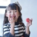 2歳の子のお菓子は市販のものだと何がいい?おすすめ5選をご紹介!