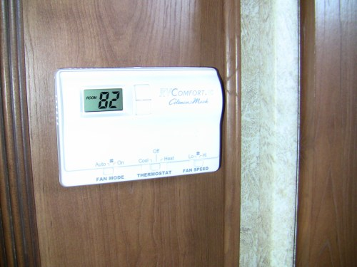 small resolution of rv thermostat