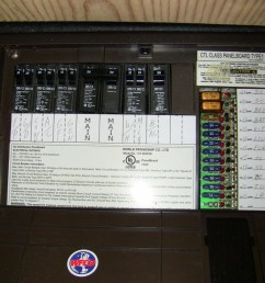 rv power fuse box wiring diagrams rv power fuse box [ 1024 x 768 Pixel ]