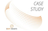 3Sixty Insights Case Study Thumbnail