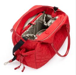 katespade-bby-bag3