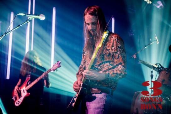 Radio Moscow Rock